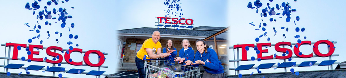 Tesco-latest-news
